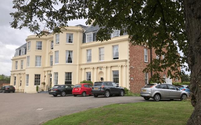 Abbeycare-Rehab-Gloucester