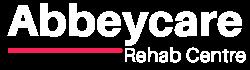 Abbeycare-Rehab-Logo-white-250-70