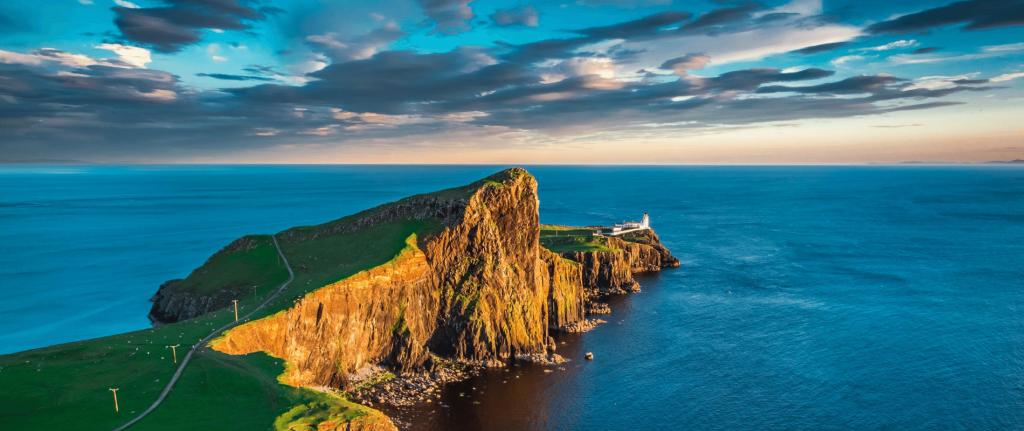 Abbeycare-Rehab-Scotland-Background-Image